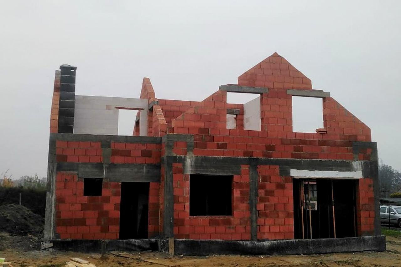 budowa-domu-10