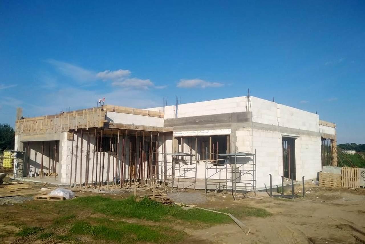budowa-domu-16
