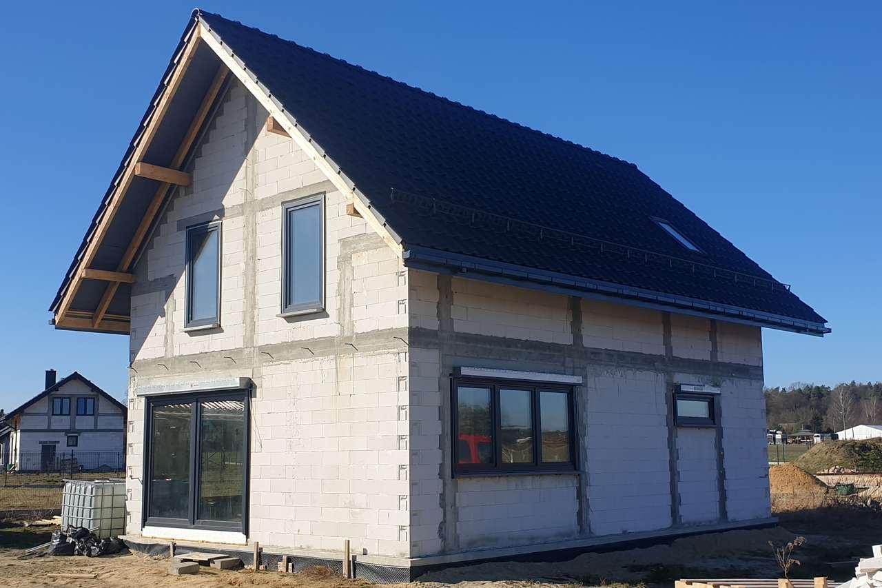 budowa-domu-2