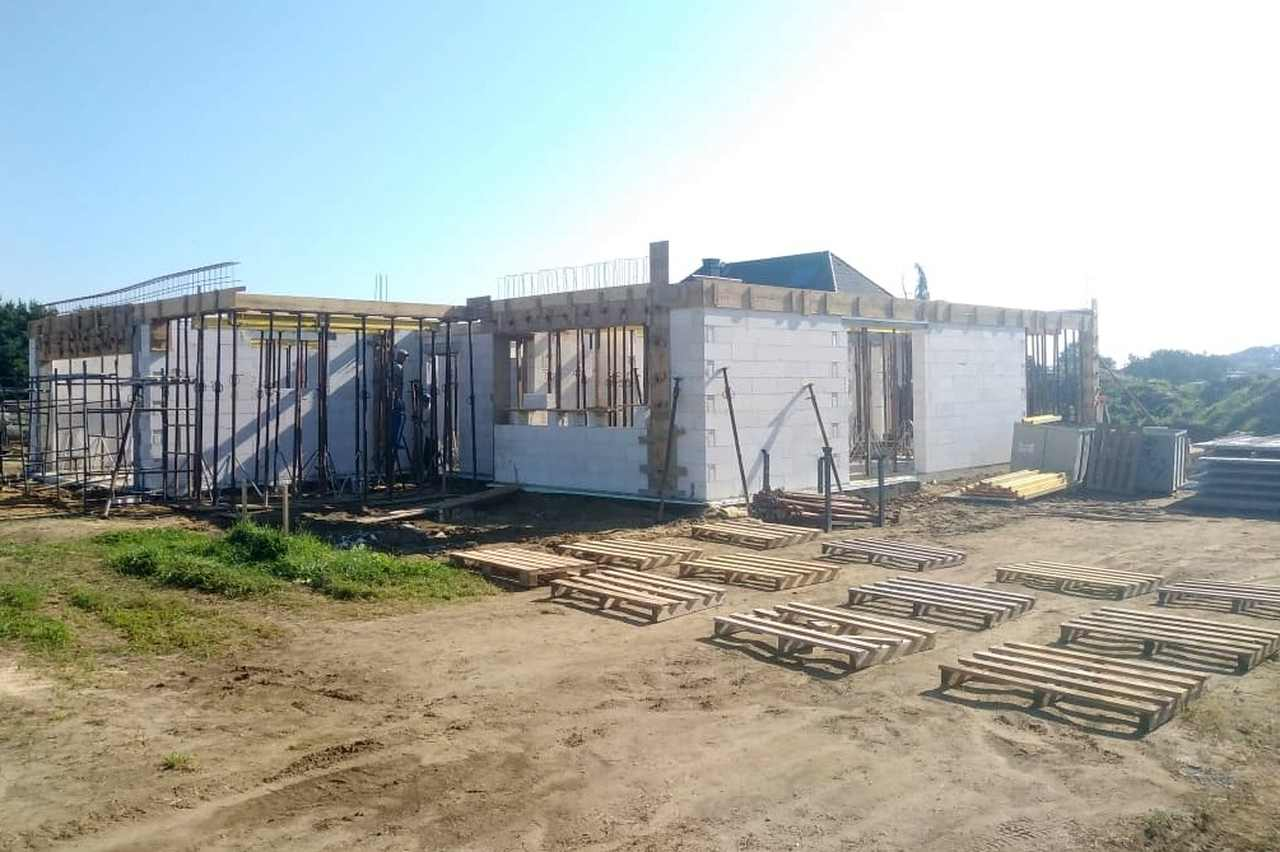budowa-domu-27