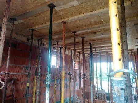 budowa-domu-13