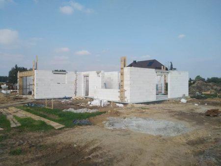 budowa-domu-17