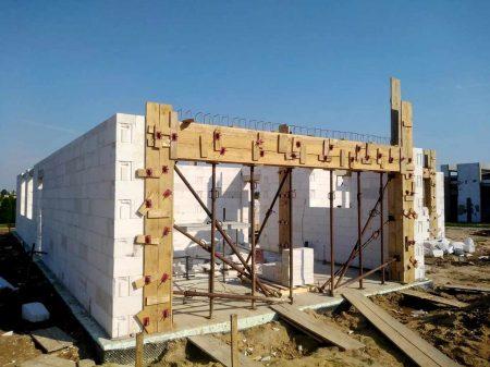 budowa-domu-18