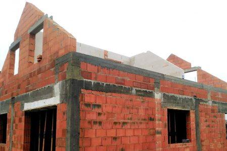 budowa-domu-9